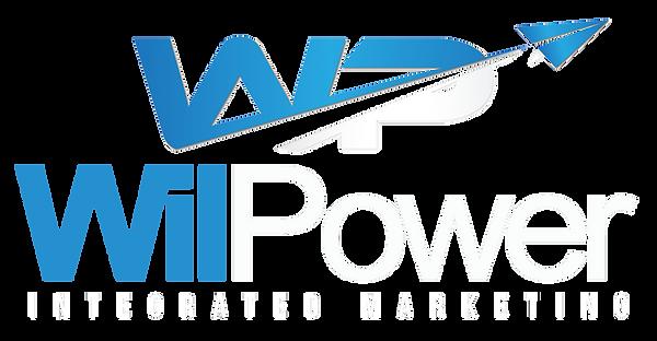 WilPower IM Logo white1.png