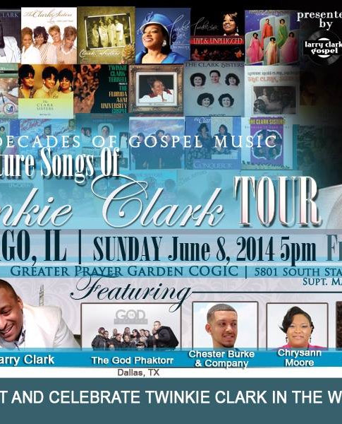 TOURS & Stage Play Page Chicago.jpg