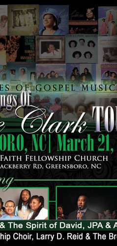 TOURS & Stage Play Page Greensboro.jpg