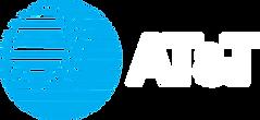 Old_ATT_Logo.png