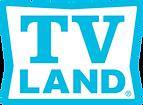TVLand.png