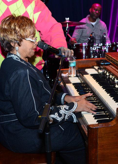 TOURS & Stage Play Page Twinkie Organ.jpg