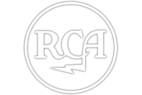 RCA.png