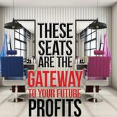 Seats that Matter