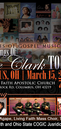 TOURS & Stage Play Page Columbus.jpg