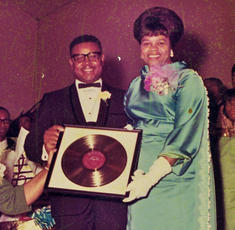 LEGACY Page Grandma Grandpa Gold Record.jpg