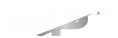 WilPower IM Logo_white.png