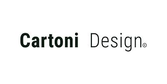 Logo_Cartoni_Design (2020_02_19 16_15_30