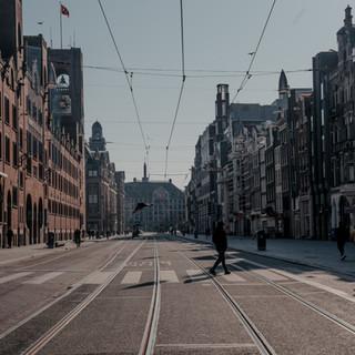 Amsterdam16.jpg