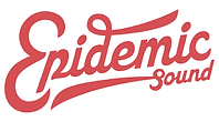 epidemic-sound-vector-logo ex.png