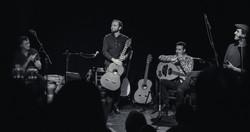 Amalaya Konzert-52