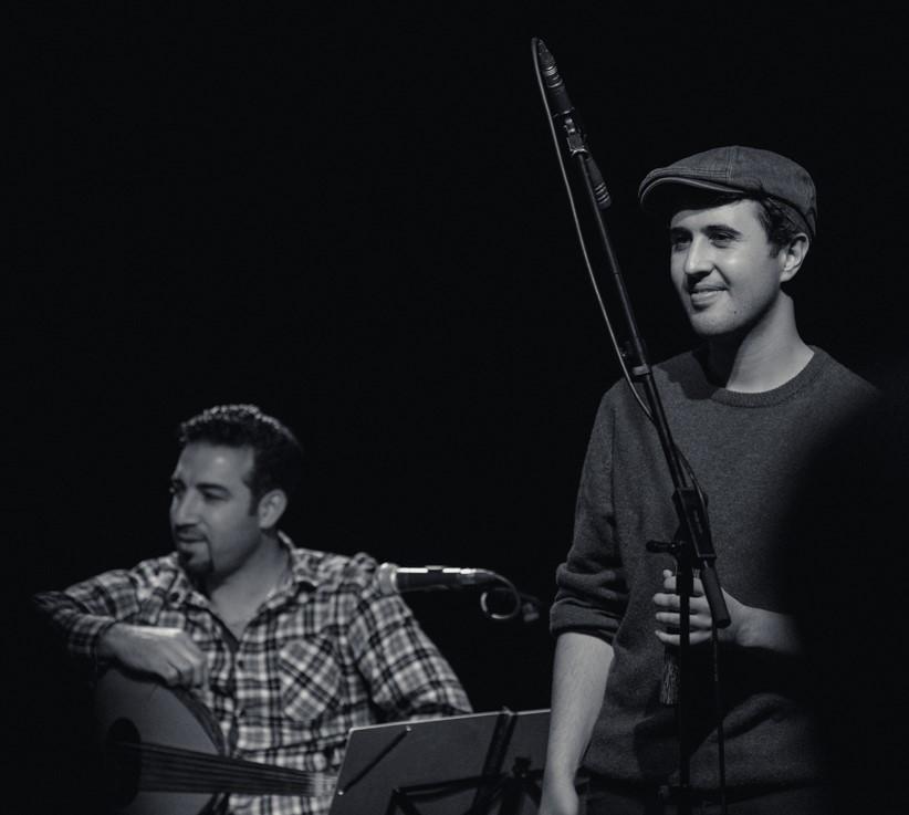 Amalaya Konzert-48