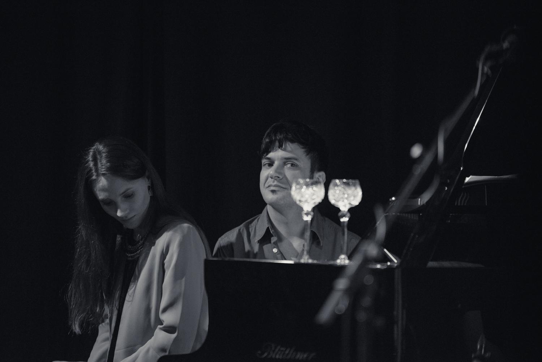 Amalaya Konzert-28