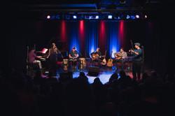 Amalaya Konzert-53
