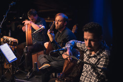 Amalaya Konzert-26