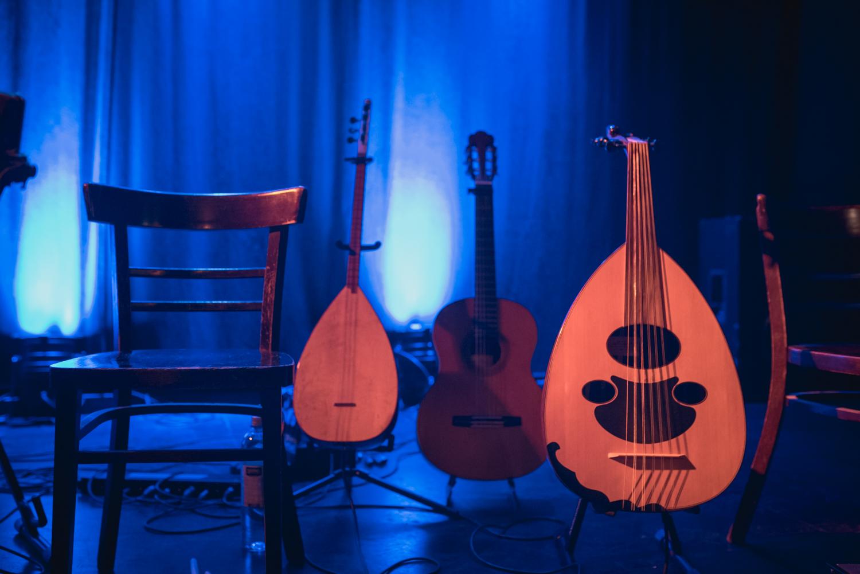 Amalaya Konzert-5