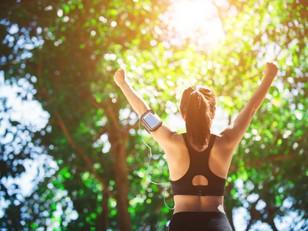 Korlátozások nélküli edzés a Fitnexx-ben!