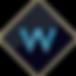 UKTV_channel_W_logo.png