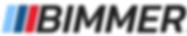 BIMMERPARTS FB Cover.png