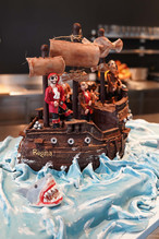 Birthday cake-01019.jpg