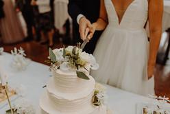 20200829_Ann-MarieThomas_Hochzeit_agnesu