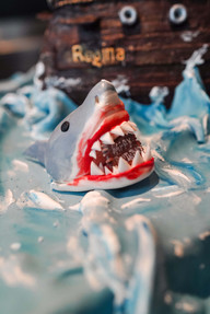 Birthday cake-00995.jpg
