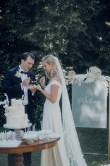 210710_pranzis_wedding-938.jpg