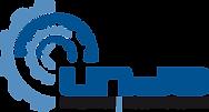 Linda_Logo_blau.png