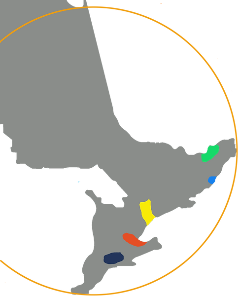 map layout2.png