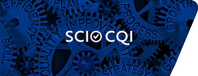 SCIO-CQI-banner.jpg