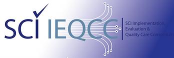 new logoConsort.png