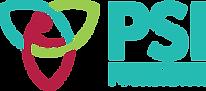 cropped-PSI_Logo.png