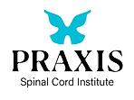 Praxis_Logo_Vertical_RGB_crop.PNG