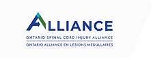 2019-sci-alliance-logo-5.png