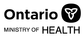 Ontario_Ministry_of_Health_logo.png