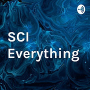 SCI Everything.jpg