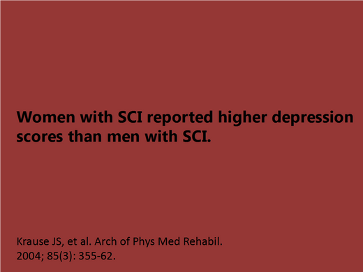 Women's Health Facts Slides7.png