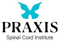 Praxis.png