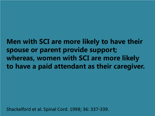 Women's Health Facts Slides6.png