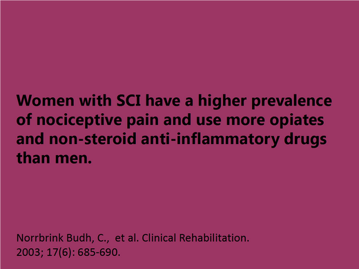 Women's Health Facts Slides9.png