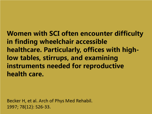 Women's Health Facts Slides5.png