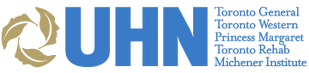 logo-uhn.png