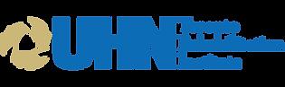 LOGO-UHN-TRI-650x200.png