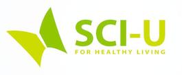 sci-u-logo-for-wp1.png
