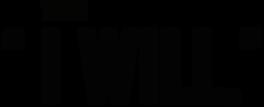 1Team-I-Will-Logo-black-text.png