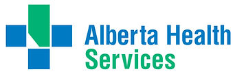 Alberta_Health_Services_Logo_edited.jpg