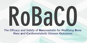 Screenshot_2020-09-13 RoBaCO Trial.png