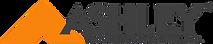 Ashley Furnitur Logo