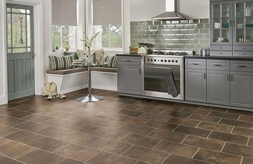 Karndean Design Floorning