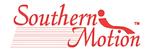 Southern Motion Furniture Logo